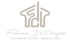 FDP Intermediazioni Immobiliari-Un nuovo sito targato WordPress