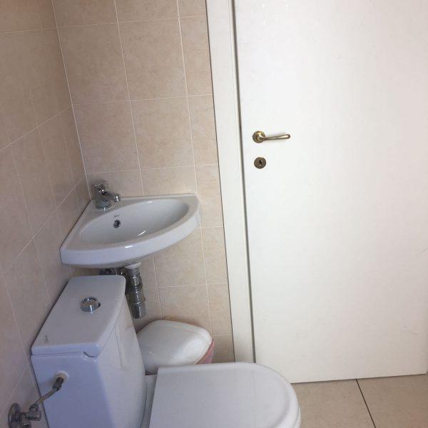 Appartamento Bilocale Pescara