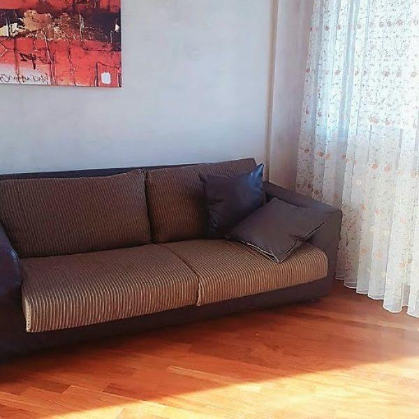 Appartamento Duplex Pescara Sud