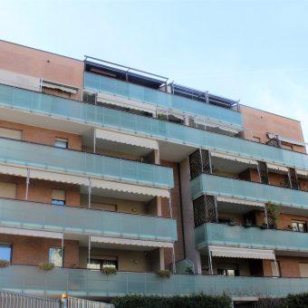 Trilocale Pescara