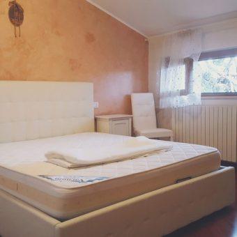 Appartamento Pescara Sud