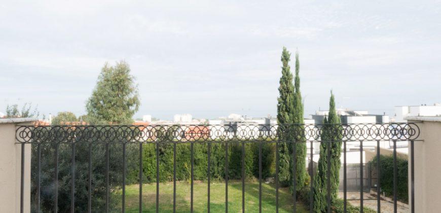 Villa Di Pregio