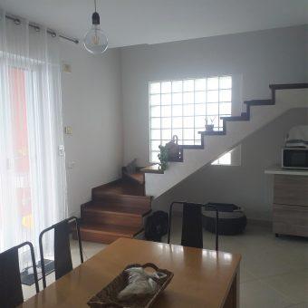 Duplex Sambuceto